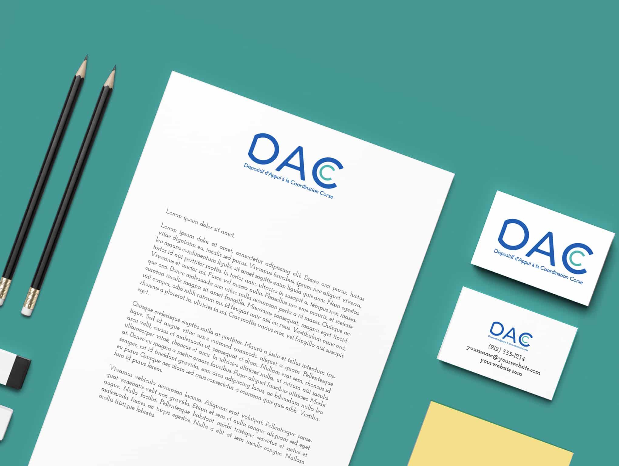 DAC-logo-mockup-qui-2bouge
