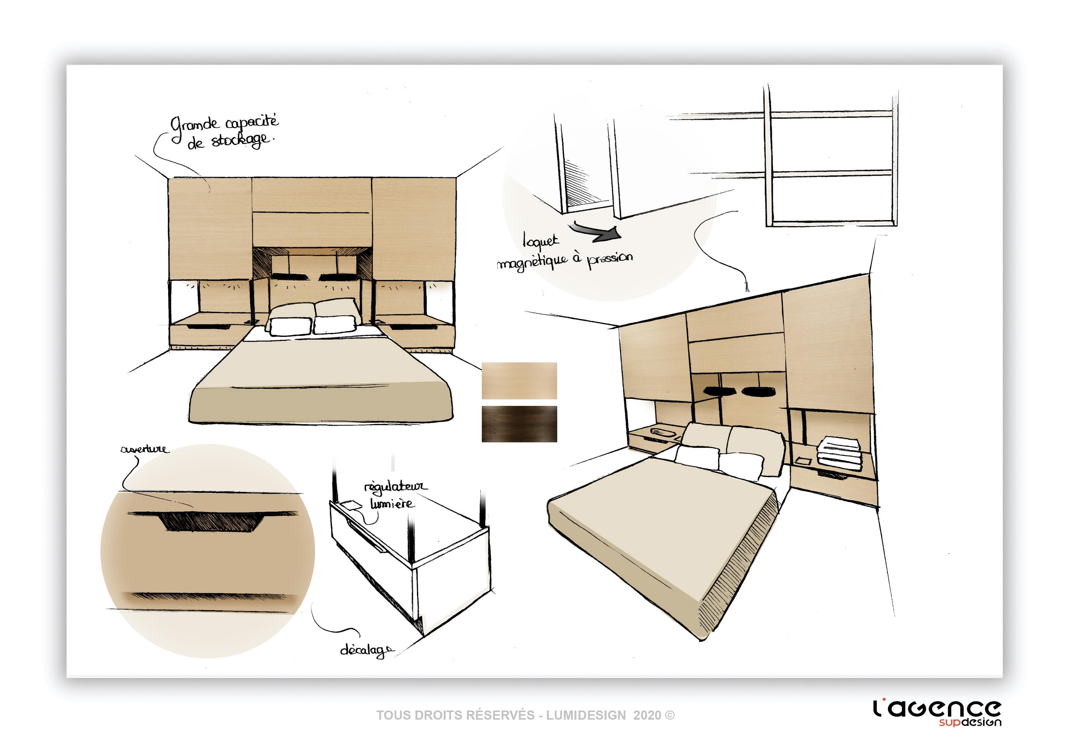 tête_de_lit_dressing_lagenc.supdesign-min