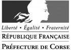 République Française - Préfecture Corse copie
